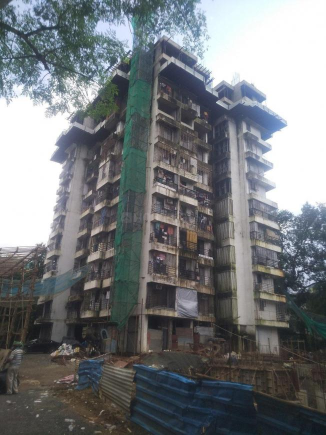 Project Image of 330.45 - 938.61 Sq.ft 1 BHK Apartment for buy in Altaa Sham Nirmal Heights