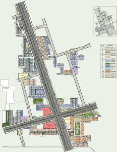 Project Image of 3150 - 4716 Sq.ft Residential Plot Plot for buy in Indiabulls Sonepat City