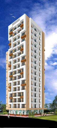 Project Image of 0 - 850 Sq.ft 2 BHK Apartment for buy in Reputed Sai Chandra Mahal