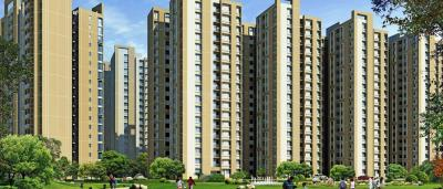 Project Image of 630 - 1310 Sq.ft 1 BHK Apartment for buy in Unitech Chaitanya
