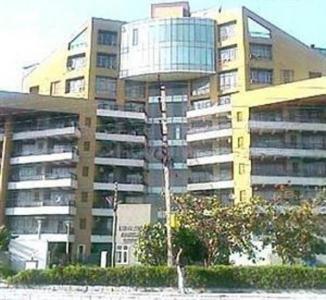 CGHS Jan Pratinidhi Apartment