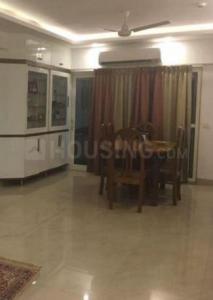 सलारपुरिया सत्त्व सेरेनिटी में खरीदने के लिए 1318.0 - 1760.0 Sq.ft 2 BHK अपार्टमेंट प्रोजेक्ट  की तस्वीर