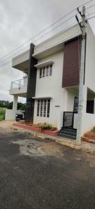 Project Image of 1200.0 - 1500.0 Sq.ft Residential Plot Plot for buy in Nayana Greens