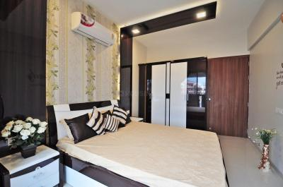 Project Image of 1105.0 - 2260.0 Sq.ft 2 BHK Apartment for buy in Eklavya Ekaika