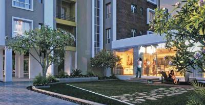 Gallery Cover Image of 825 Sq.ft 2 BHK Apartment for buy in PS Equinox, Tangra for 5000000