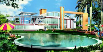 Project Image of 1250 - 1650 Sq.ft 2 BHK Apartment for buy in Ansal Ansal Town Karnal