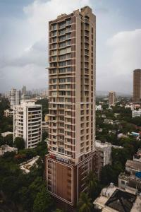 Project Image of 0 - 1591.0 Sq.ft 4 BHK Apartment for buy in Ekta Invictus