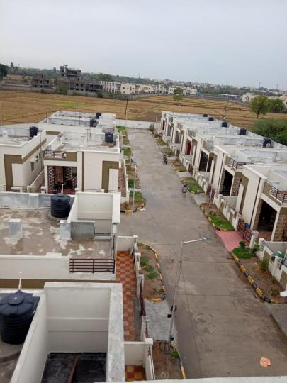 Project Image of 883.0 - 1754.0 Sq.ft 2 BHK Villa for buy in Devansh Dev Prime Villas Block 1