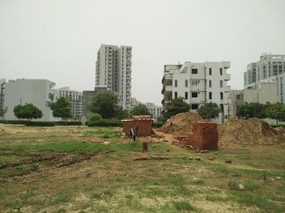 240 Sq.ft Residential Plot for Sale in Sector 83, Gurgaon