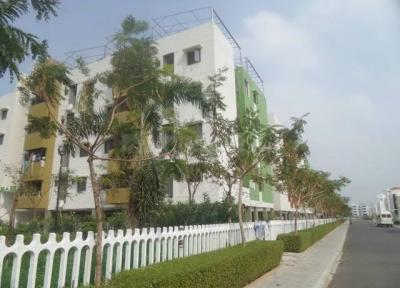 Gallery Cover Image of 1900 Sq.ft 3 BHK Independent House for rent in TVS Green Hills, Perungalathur for 30000