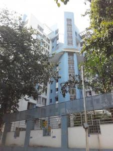Project Image of 1333 - 1786 Sq.ft 2 BHK Apartment for buy in DSK DSK Frangipani