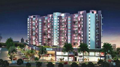 Project Image of 510 - 1188 Sq.ft 1 BHK Apartment for buy in Rainbow Grace