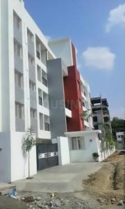 Project Image of 644 - 943 Sq.ft 2 BHK Apartment for buy in Yugal Constructions Kaushalya