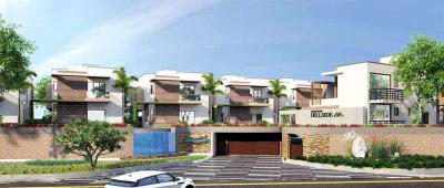 Project Image of 0 - 6667.0 Sq.ft 4 BHK Villa for buy in Northstar Hillside
