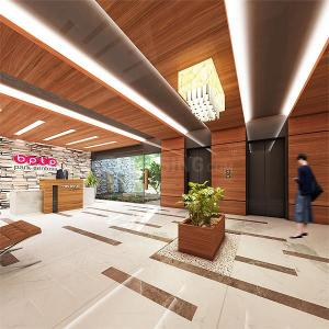 Project Image of 1400 - 1646 Sq.ft 2 BHK Apartment for buy in BPTP Park Sentosa