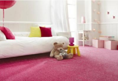Project Image of 1252.0 - 1257.0 Sq.ft 3 BHK Apartment for buy in Colorhomes Color Bloom