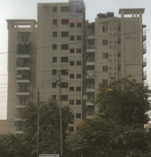 Project Image of 1316 - 1889 Sq.ft 2 BHK Apartment for buy in Swatantra Indraprastha Apartments
