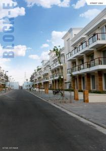 Gallery Cover Image of 1149 Sq.ft 3 BHK Independent Floor for buy in BPTP Astaire Garden Plots, Sector 70A for 8800000