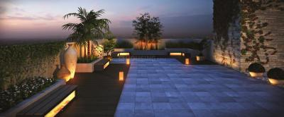 Project Image of 986.0 - 1958.0 Sq.ft 2 BHK Apartment for buy in Sunland Residency
