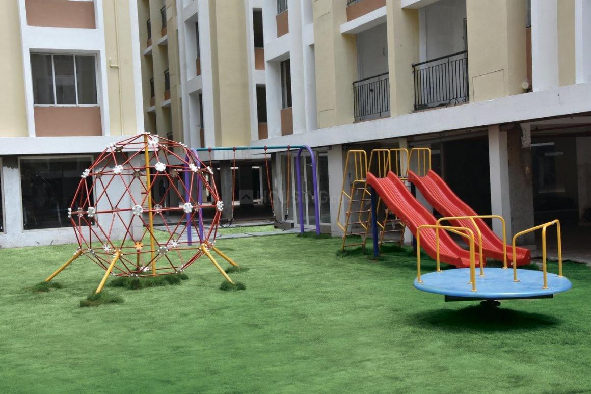 Childrens Play Area.jpg