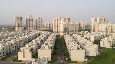 Gallery Cover Image of 1271 Sq.ft 3 BHK Independent House for rent in Vatika India Next, Sector 83 for 17000
