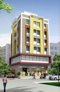 Gallery Cover Pic of Horizon Matoshri Tower
