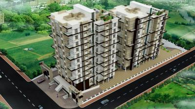 Project Image of 652 - 902 Sq.ft 2 BHK Apartment for buy in Anand Lake Tierra