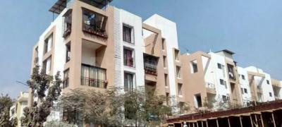 Project Image of 662 - 863 Sq.ft 1 BHK Apartment for buy in Lotus Grace