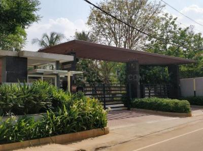 Gallery Cover Image of 4400 Sq.ft 4 BHK Villa for buy in RMZ Sawaan, Maruthi Nagar for 45000000