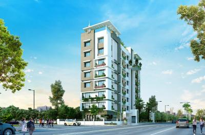 Project Image of 1958 - 2158 Sq.ft 3 BHK Apartment for buy in Multicon Narayani