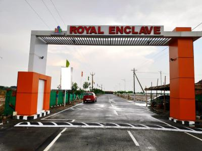 Gallery Cover Pic of City Castle Royal Enclave