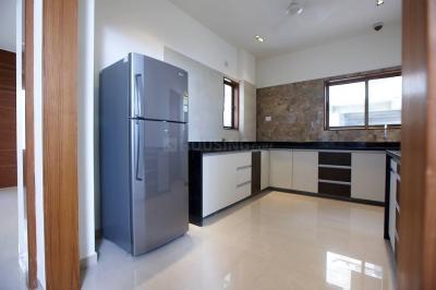 Gallery Cover Image of 2196 Sq.ft 3 BHK Apartment for buy in Venus Pahel, Tandalja for 8125200
