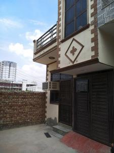 Project Image of 0 - 720.0 Sq.ft 1 BHK Independent Floor for buy in Shri Shyam SS Floor - 9