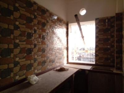 Project Image of 561 - 843 Sq.ft 1 BHK Apartment for buy in Sristi Abasan Ashirbad