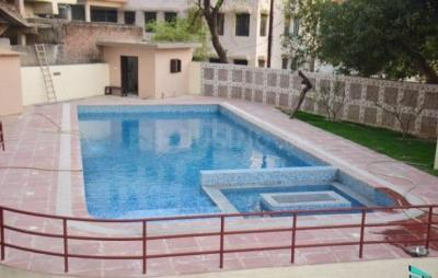 Project Image of 1133.0 - 1714.0 Sq.ft 2 BHK Apartment for buy in RK Park Ultima