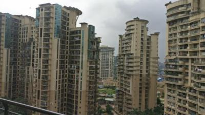 Project Images Image of PG 5022458 Powai in Powai