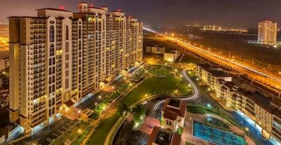 Gallery Cover Image of 1730 Sq.ft 3 BHK Apartment for buy in DLF New Town Heights, Sector 91 for 9800000