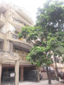 Sarvodaya Om Nilay Apartment Phase 3