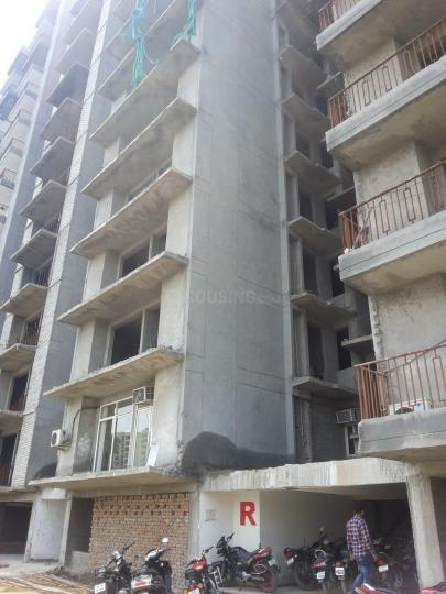 Project Image of 1010.0 - 1405.0 Sq.ft 2 BHK Apartment for buy in Nitya Homes