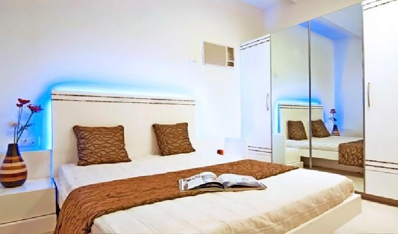avenue-i-bedroom-9196908.jpeg