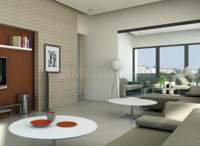 Project Image of 0 - 3800.0 Sq.ft 4 BHK Apartment for buy in Sankalp Sapphire