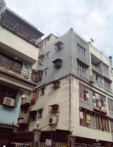Project Image of 625 - 1411 Sq.ft 1 BHK Apartment for buy in Tanishqua Gardens