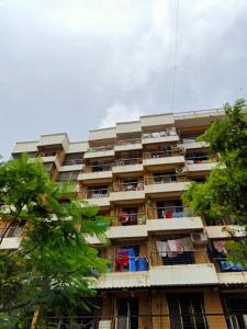 Project Image of 377.0 - 741.0 Sq.ft 1 BHK Apartment for buy in Aditya New Ekta CHS