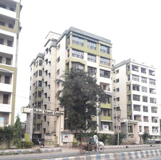 Project Image of 1124.0 - 2282.0 Sq.ft 2 BHK Apartment for buy in Banyan Mukul Shanti Garden