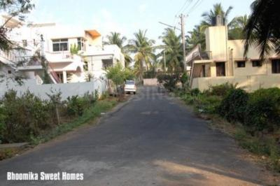Gallery Cover Pic of Bhoomika Sweet Home