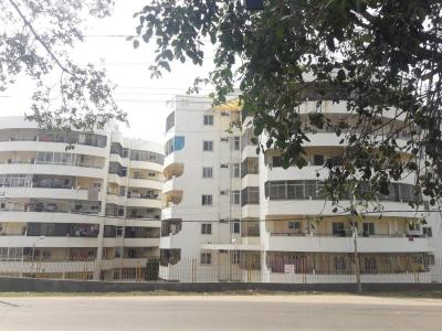 Gallery Cover Image of 1200 Sq.ft 2 BHK Apartment for rent in Ramanuja Enclave, Kengeri for 16000