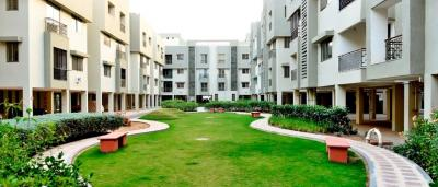 Project Image of 1071.0 - 2250.0 Sq.ft 2 BHK Apartment for buy in Parshwanath Metrocity