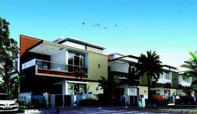 Project Image of 857 - 2600 Sq.ft 2 BHK Villa for buy in Prekon Babas Grandeur