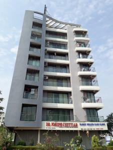 Project Image of 665 - 1136 Sq.ft 2 BHK Apartment for buy in Mahavir Symphony