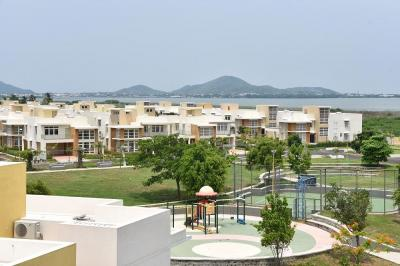 Project Images Image of Home Stays in Mahindra World City